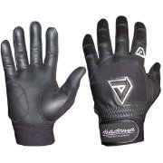 Akadema Adult BTG 425 Pro Batting Gloves