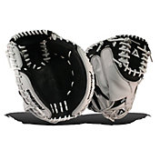 "Akadema 32.5"" Praying Mantis Series Catcher's Mitt"