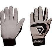 Akadema Adult Professional Batting Gloves