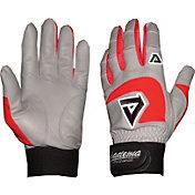 Akadema Adult Professional Batting Gloves