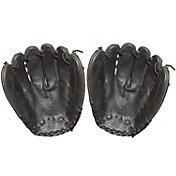 """Akadema 12"""" ProSoft Series Ambidextrous Glove"""