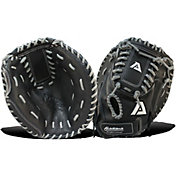 "Akadema 34.5"" Praying Mantis Series Fastpitch Catcher's Mitt"