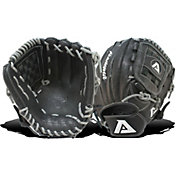 "Akadema 11.5"" Youth Prodigy Series Glove"