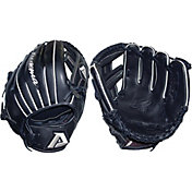 "Akadema 11"" Youth Prodigy Series Glove"