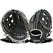 "Akadema 11"" Youth Rookie Series Glove"