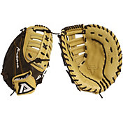 "Akadema 11.5"" Youth Prodigy Design Series First Base Mitt"