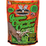 Antler King Game Changer Clover Mix Food Plot Seed