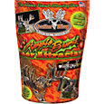 Antler King Apple Burst Deer Attractant