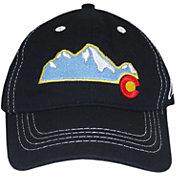 Aksels Men's Colorado Mountain Hat