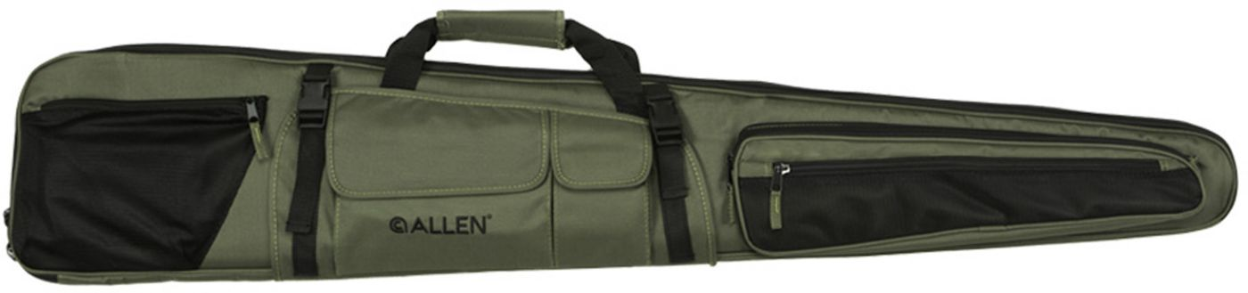 "Allen Dakota Gear Fit 52"" Shotgun Case"