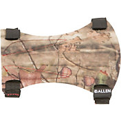 Allen Archery Arm Guard