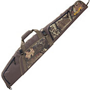Allen Bonanza 48'' Scoped Rifle Case