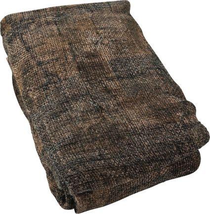 89922ac15d7 Allen Camo Burlap Fabric