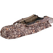 Ameristep Duck Commander Landing Strip Blind