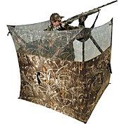 Ameristep Field Hunter Ground Blind - Advantage Max 4