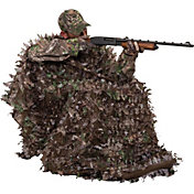 Ameristep Gun Hunter Chair and Cover System
