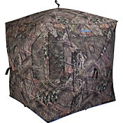 Ameristep Element Ground Blind
