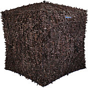 Ameristep Arcane Ground Blind