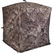 Ameristep Warlock Ground Blind