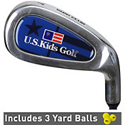 "U.S. Kids Golf Yard Club (Height 51"")"