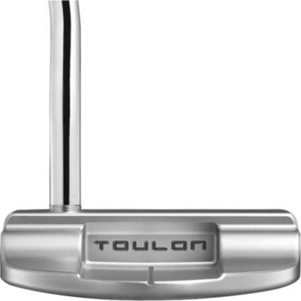 Toulon Design Memphis Putter