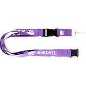 Kansas State Wildcats Purple Lanyard