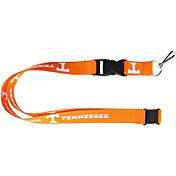 Tennessee Volunteers Tennessee Orange Lanyard