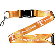 Tennessee Volunteers Team-Colored Lanyard