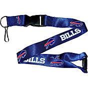 Aminco Buffalo Bills Lanyard