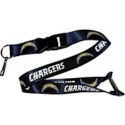 Los Angeles Chargers Blue Lanyard