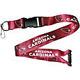 Arizona Cardinals Red Lanyard