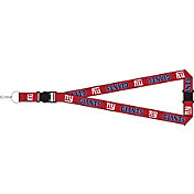 Aminco New York Giants Red Lanyard