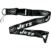 New York Jets Green Lanyard