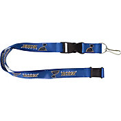 St. Louis Blues Royal Lanyard