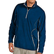 Antigua Men's Ice Pullover