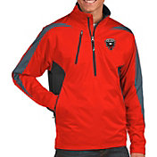 Antigua Men's DC United Discover Jacket