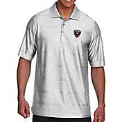 Antigua Men's DC United Illusion Polo
