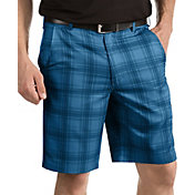 Antigua Men's Sandstorm Golf Shorts
