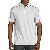 Antigua Men's Sustain Golf Polo