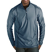 Antigua Men's Tempo Pullover