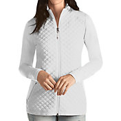 Antigua Women's Gossamer Golf Jacket