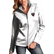 Antigua Women's DC United Leader Jacket