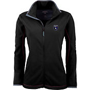 San Jose Earthquakes Women's Apparel