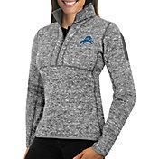 finest selection f5451 507ad Detroit Lions Women's Apparel | NFL Fan Shop at DICK'S