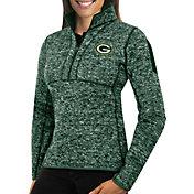 eafef4f2 Green Bay Packers Hoodies, Packers Sweatshirts | Best Price ...