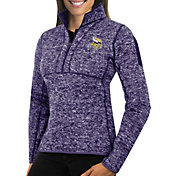 e81f18d1 Minnesota Vikings Women's Apparel | NFL Fan Shop at DICK'S