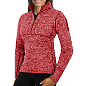 Antigua Women's Fortune Pullover