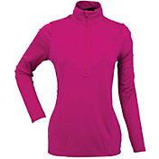 Antigua Women's Expression Golf Pullover