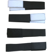 A&R Junior Shin Straps