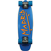 Madrid 23.25'' Party Skateboard